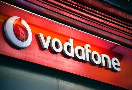 Vodafone-Vodafone-5G-Vodafone-network-Vo