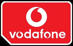 Vodafone-logo-vector-PNG.png