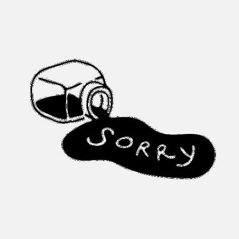495-4958778_sorry-png-download-image-sor