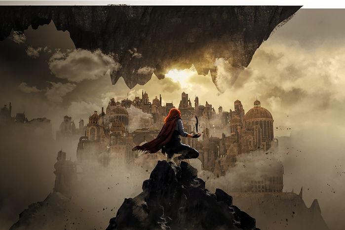 Kingdom of Rust art.jpg