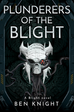 Blight cover.png