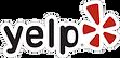 1200px-Yelp_Logo.svg.png