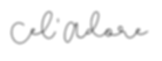Copy of email sig-2.png