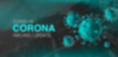 corona 1.jpg