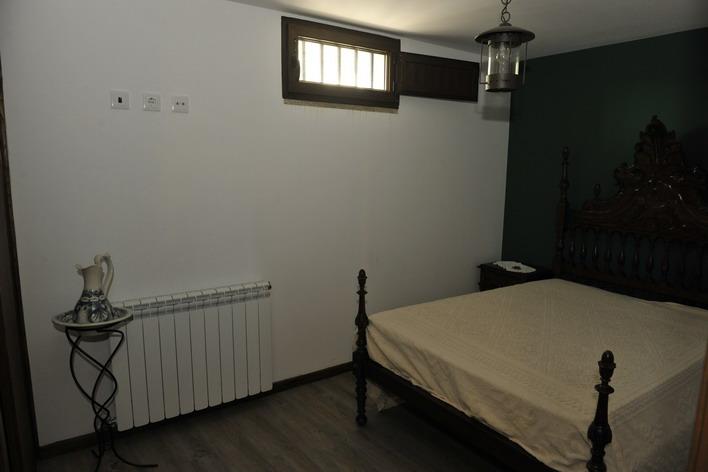_DSC7003__Cantinho_Ti_Carlos_Rustic_House_Pitões_das_Júnias_Motalegre_Hotel_Holidays_Rural_Caça_pesc
