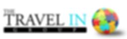 TheTravelinGroup logo