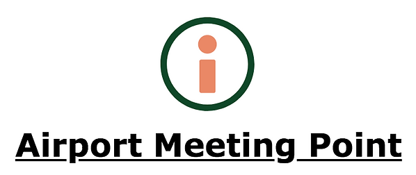 Airport Meeting Point icon.png