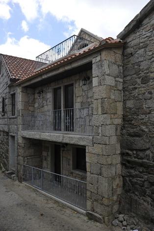 _DSC7028__Cantinho_Ti_Carlos_Rustic_House_Pitões_das_Júnias_Motalegre_Hotel_Holidays_Rural_Caça_pesc