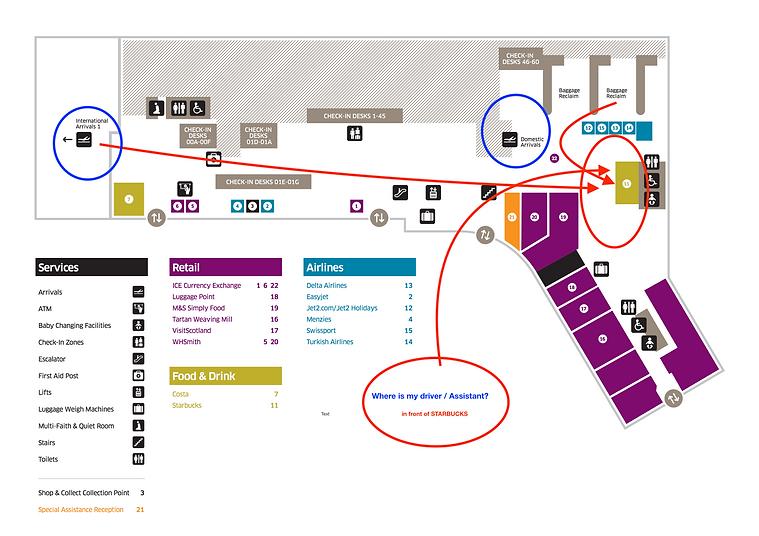 Edinburgh Airport_mapa.png