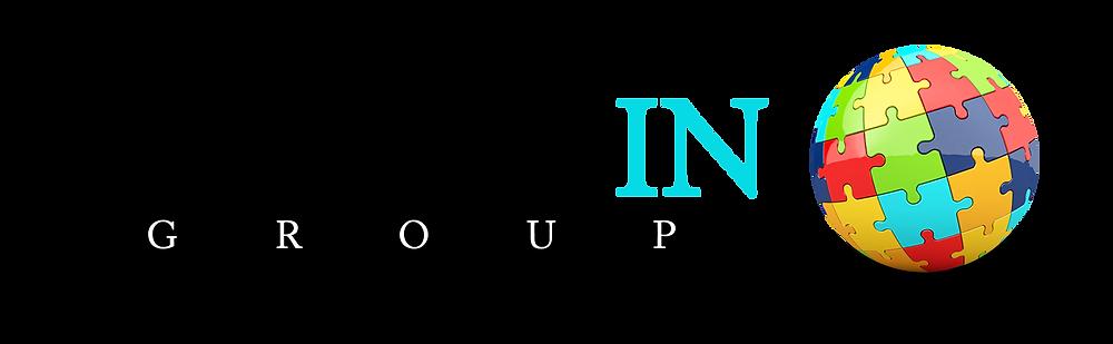 TheTravelinGroup