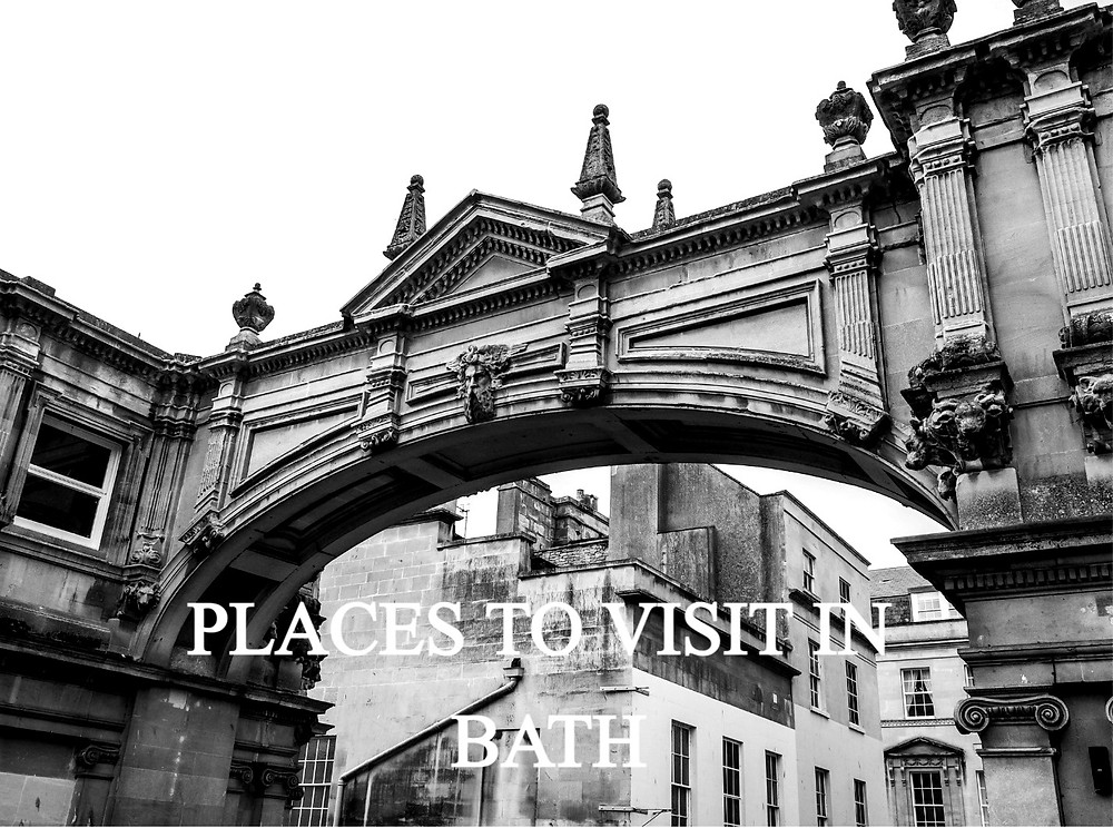 Coach and minibus hire in Bath to destinations around the UK. We arrange, day trips, holiday breaks, local bus routes and hires ...
