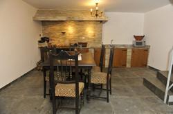_DSC7026__Cantinho_Ti_Carlos_Rustic_House_Pitões_das_Júnias_Motalegre_Hotel_Holidays_Rural_Caça_pesc