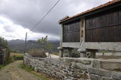 _DSC7047__Cantinho_Ti_Carlos_Rustic_House_Pitões_das_Júnias_Motalegre_Hotel_Holidays_Rural_Caça_pesc