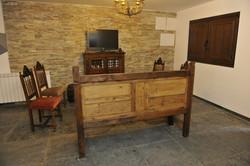 _DSC7025__Cantinho_Ti_Carlos_Rustic_House_Pitões_das_Júnias_Motalegre_Hotel_Holidays_Rural_Caça_pesc