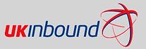 Member of UKinBound