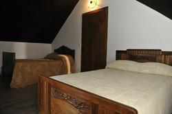 _DSC7014__Cantinho_Ti_Carlos_Rustic_House_Pitões_das_Júnias_Motalegre_Hotel_Holidays_Rural_Caça_pesc