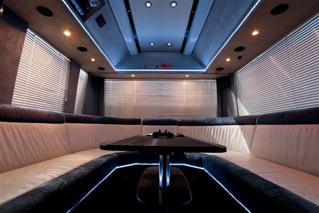 London Travelin_Luxury 29 Seats Coach (2)