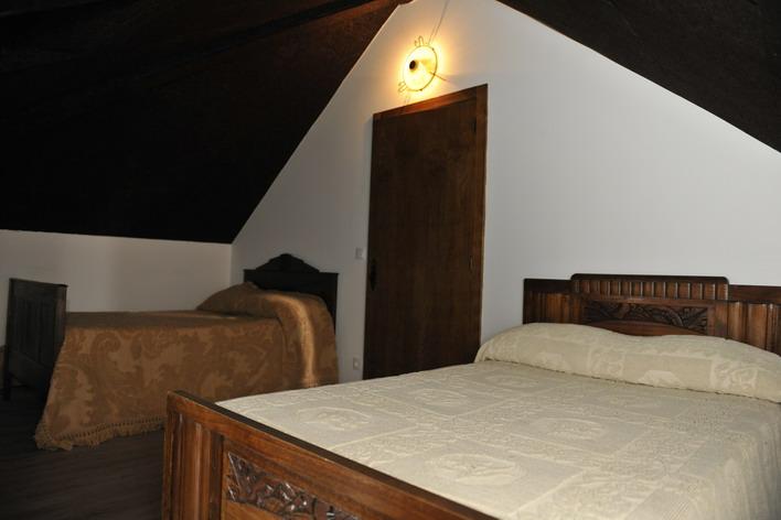 _DSC7015__Cantinho_Ti_Carlos_Rustic_House_Pitões_das_Júnias_Motalegre_Hotel_Holidays_Rural_Caça_pesc