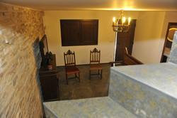 _DSC7024__Cantinho_Ti_Carlos_Rustic_House_Pitões_das_Júnias_Motalegre_Hotel_Holidays_Rural_Caça_pesc