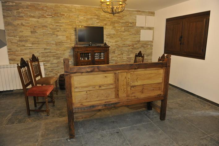 Hotel_Cantinho_Ti_Carlos_Rustic_House_Pitões_das_Júnias