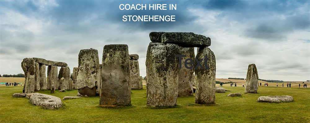 Stonehenge is one of the oldest landmarks in the UK and one that is steeped in mystery. forever a popular destination on a solstice and equinox, get there today