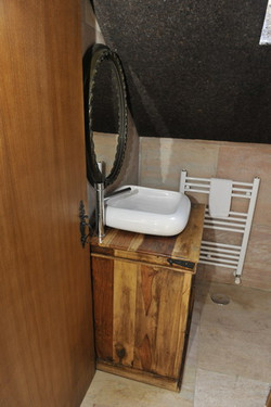 _DSC7012__Cantinho_Ti_Carlos_Rustic_House_Pitões_das_Júnias_Motalegre_Hotel_Holidays_Rural_Caça_pesc