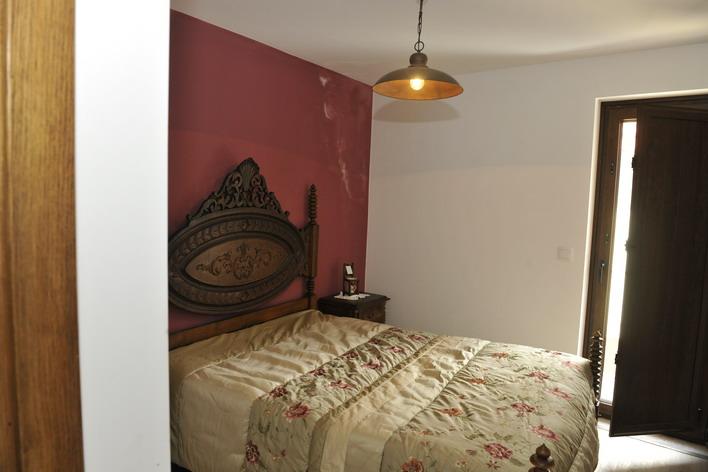 _DSC6998__Cantinho_Ti_Carlos_Rustic_House_Pitões_das_Júnias_Motalegre_Hotel_Holidays_Rural_Caça_pesc