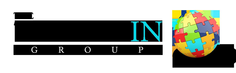 TheTravelinGroup_logo