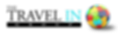 TheTravelinGroup_logo.png