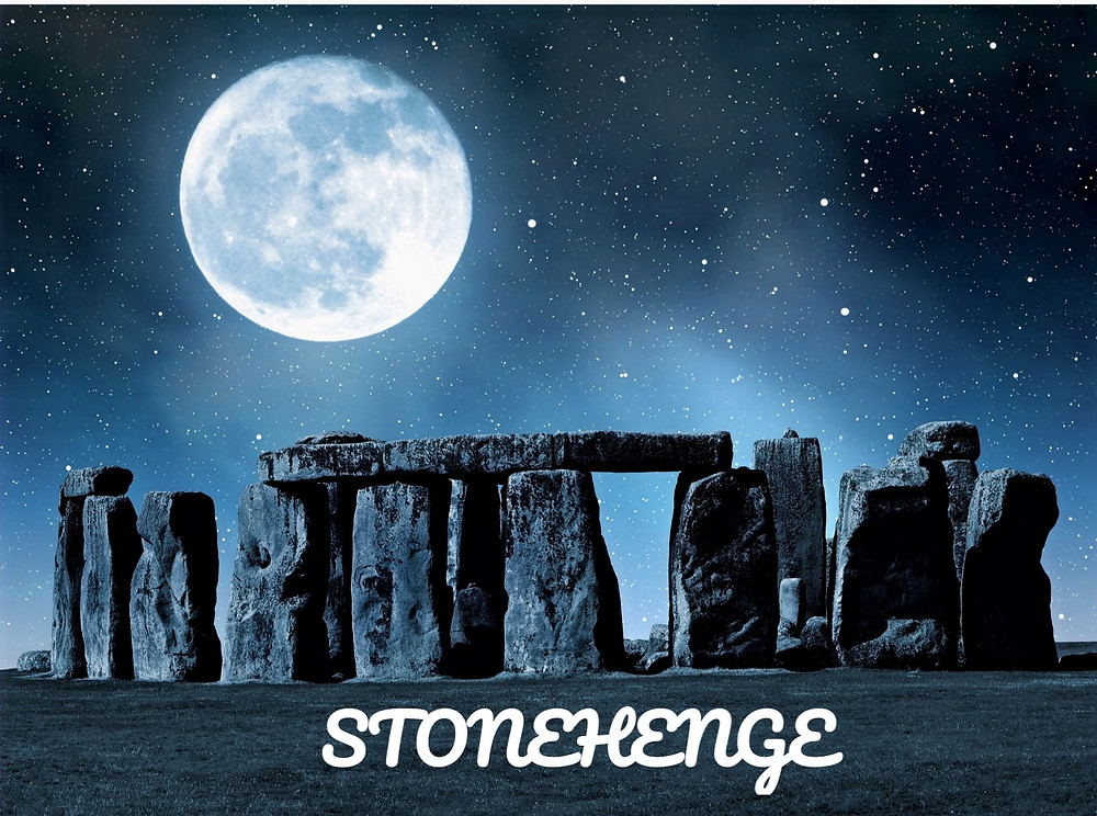 One of the planet's oldes world heritage tourist sites, Stonehenge has been a place of pilgrimage for more than 4,500 years.