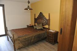 _DSC7023__Cantinho_Ti_Carlos_Rustic_House_Pitões_das_Júnias_Motalegre_Hotel_Holidays_Rural_Caça_pesc