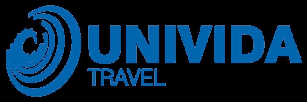 UNIVIDA TRAVEL LIMITED