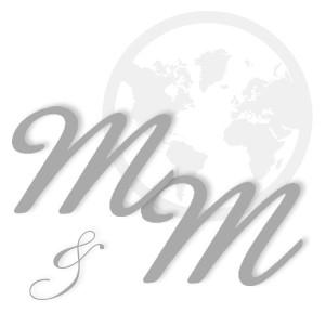 Magic Marketing (G.B.) Limited