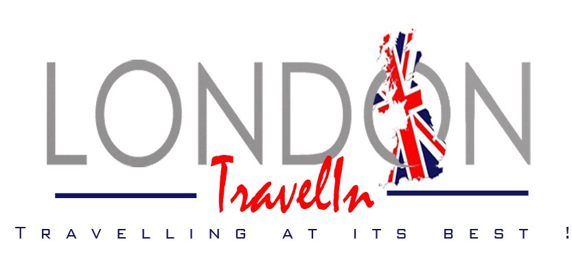London Travel IN Limited