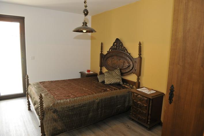 _DSC6999__Cantinho_Ti_Carlos_Rustic_House_Pitões_das_Júnias_Motalegre_Hotel_Holidays_Rural_Caça_pesc