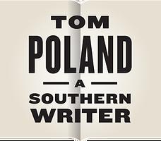 Tom Poland