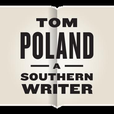 tompoland_logo_facebook.png