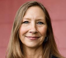 Martie Cowsert Streit