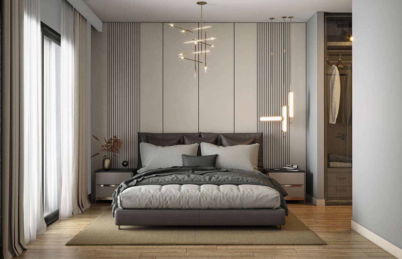 4 final yatak odası site için.jpg