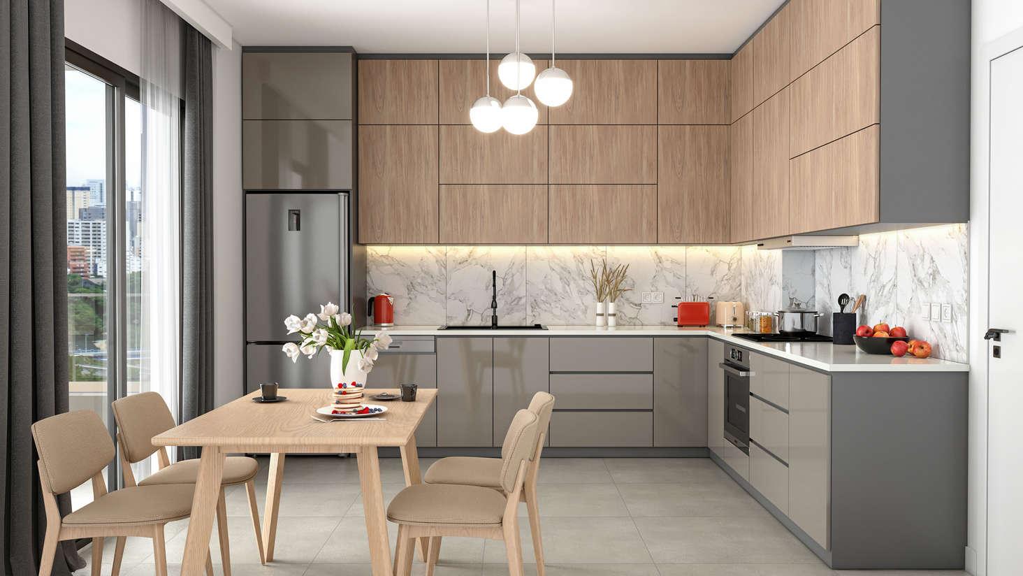 mutfak final site için.jpg