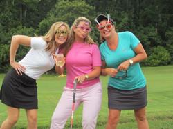 SMWL Golf 023.jpg