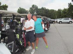 SMWL Golf 014.jpg