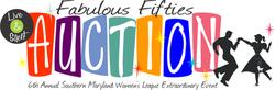 AUCTION_Logo1.png