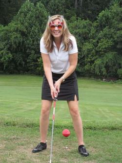 smwl golf 024.jpg