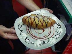 dessert doughboy