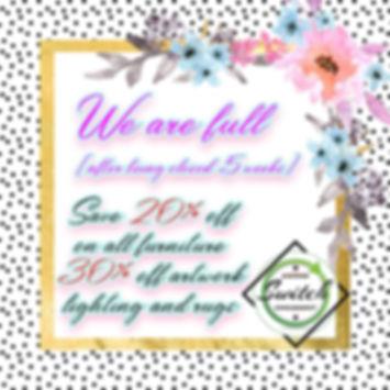 we-are-full.jpg