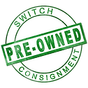 PREOWNED WHT BKGD.png