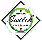 Switch Consignment, Consignment Furniture