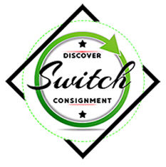 Scottsdale Consignment Furniture | HOME