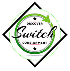 Scottsdale Switch Consigment